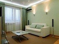 замена проводки в квартире Краснодар