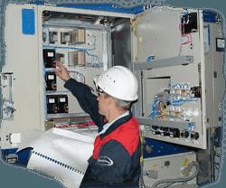 krasnodar.v-el.ru Статьи на тему: Услуги электриков в Краснодаре