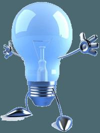 Электроуслуги в г.Краснодар и в других городах. Список филиалов электромонтажных услуг. Ваш электрик